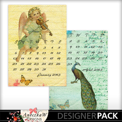 Atc_calendar_2013_5
