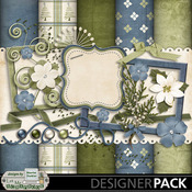 Shabbyholiday_kit_medium
