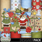 Christmaslove_kit_medium