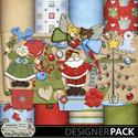 Christmaslove_kit_small