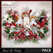 Jourdeneige_01_medium