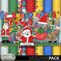 Herecomessantaclaus_kit_small