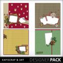 Reindeervillage_qp_vol2_1_small