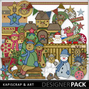 Reindeervillage_kit_pv1_small