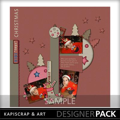 Reindeervillage_kit_pv3
