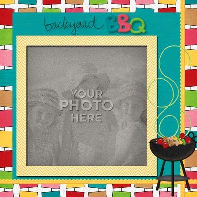 Backyard_bbq_template-001