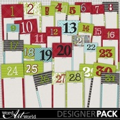 December_journal_tags_medium