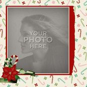 Chtistmas_spirits_template-001_medium