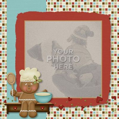 Gingerbread_lane_template-003