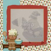 Gingerbread_lane_template-003_medium
