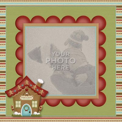 Gingerbread_lane_template-002