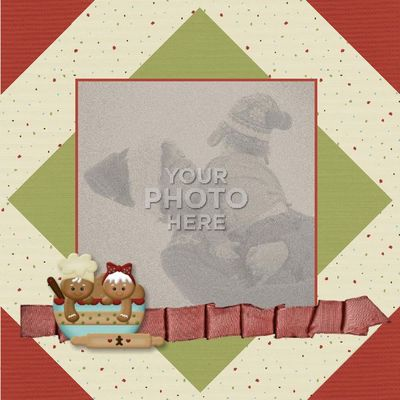Gingerbread_lane_template-004