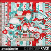 Gnome_for_the_holidays_medium