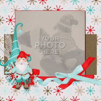 Gnome__holidays_template-001