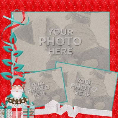 Gnome__holidays_template-002