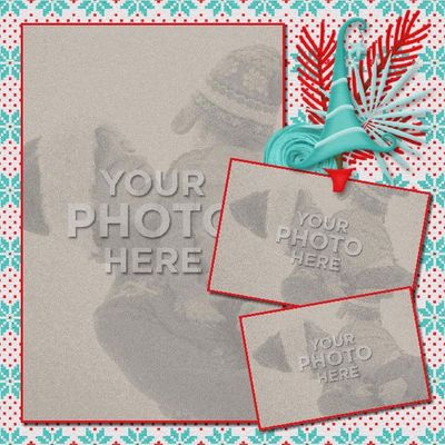 Gnome__holidays_template-003