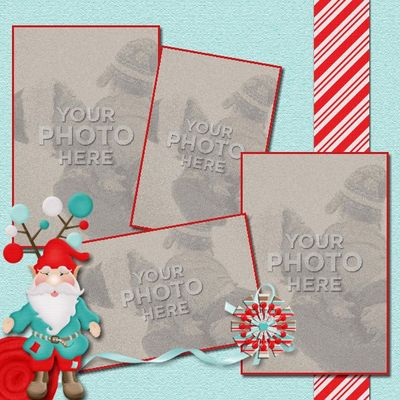 Gnome__holidays_template-004