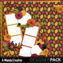 Amazing_autumn_freebie_small