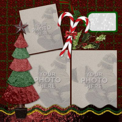 Christmas_is_for_kids_photobook-004