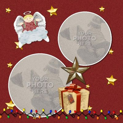 Christmas_is_for_kids_photobook-007