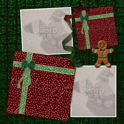 Christmas_is_for_kids_photobook-009