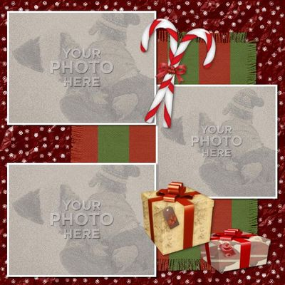 Christmas_is_for_kids_photobook-016