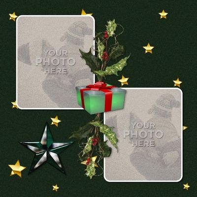 Christmas_is_for_kids_photobook-017
