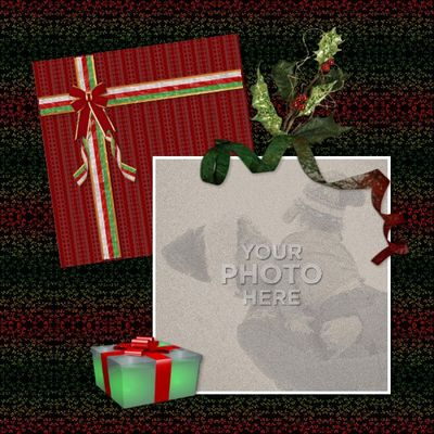 Christmas_is_for_kids_photobook-020