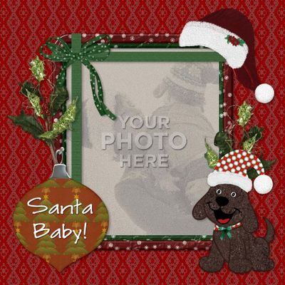 Christmas_is_for_kids_photobook-022