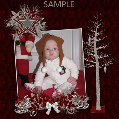 Silver_and_red_christmas_extra-03