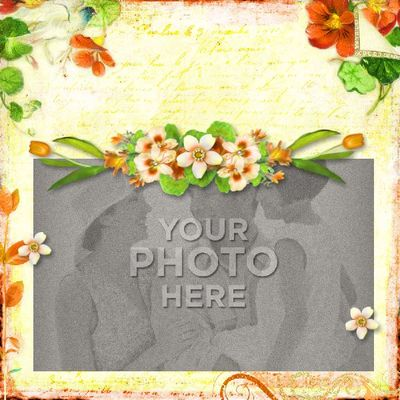 You_are_my_world_template_3-003
