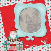 Gnome_holidays_photobook-001_medium
