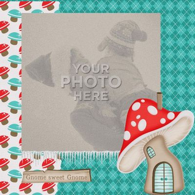 Gnome_holidays_photobook-002