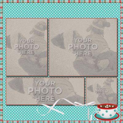 Gnome_holidays_photobook-003
