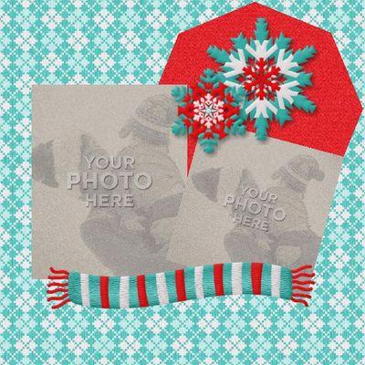 Gnome_holidays_photobook-004