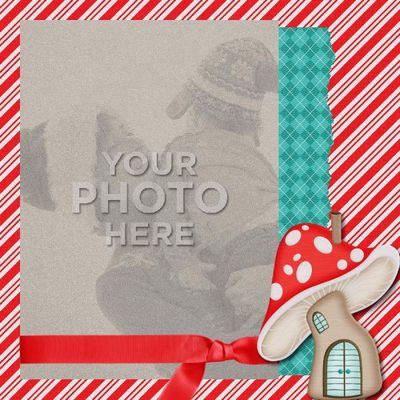 Gnome_holidays_photobook-005