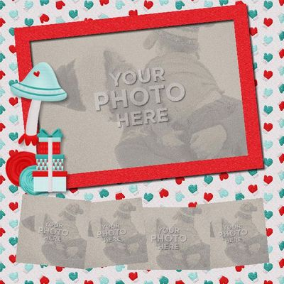 Gnome_holidays_photobook-007