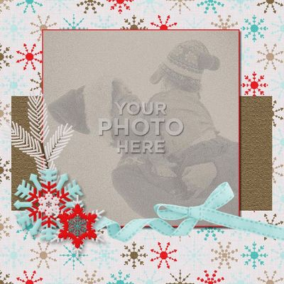 Gnome_holidays_photobook-008