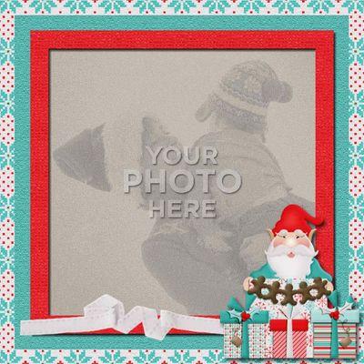Gnome_holidays_photobook-009