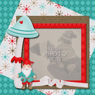 Gnome_holidays_photobook-010
