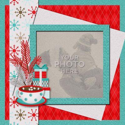 Gnome_holidays_photobook-011