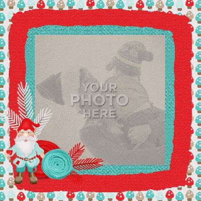 Gnome_holidays_photobook-012