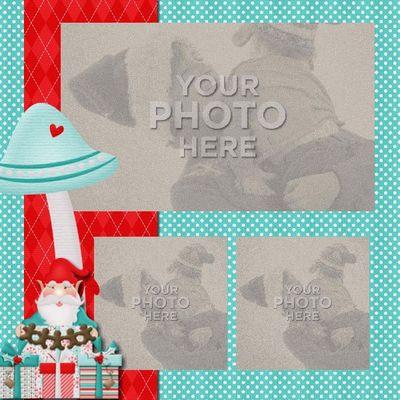Gnome_holidays_photobook-013