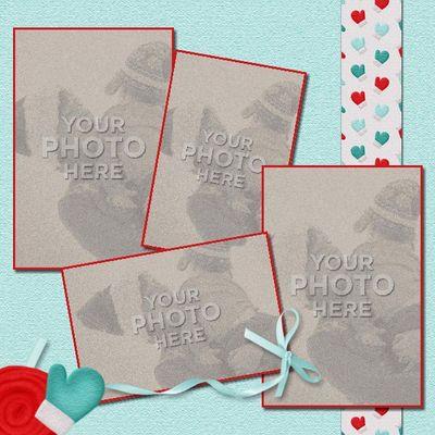 Gnome_holidays_photobook-014