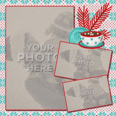 Gnome_holidays_photobook-017