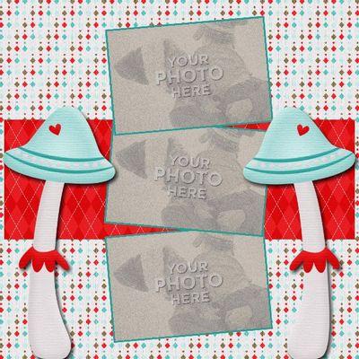 Gnome_holidays_photobook-019
