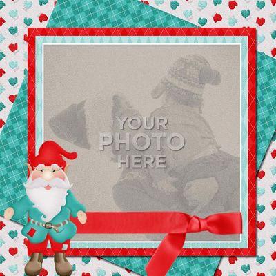 Gnome_holidays_photobook-020