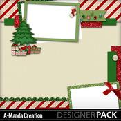 Christmas_spirits_freebie_medium