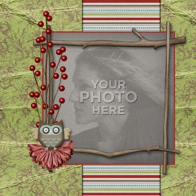 Woodland_winter_template-003