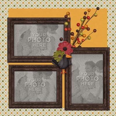 Amazing_autumn_photobook-001
